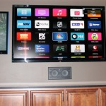 commercial-televisions